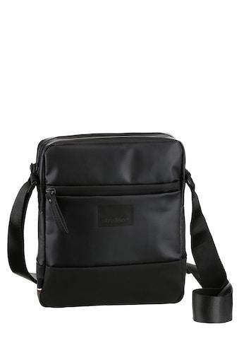 Strellson Umhängetasche »stockwell shoulderbag svz« kaufen