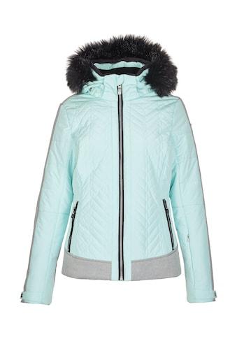 Killtec Skijacke »Marinna« kaufen