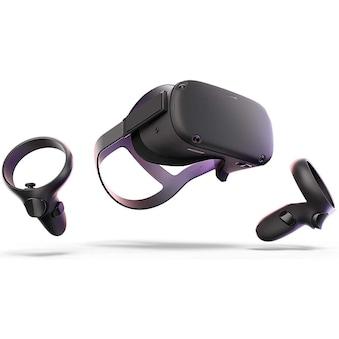 VR - Headset, Oculus, »Quest 64 GB« kaufen