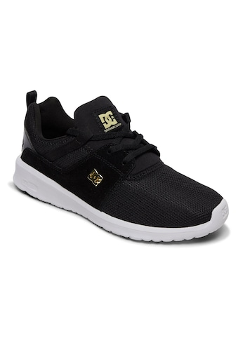 DC Shoes Sneaker »Heathrow SE« kaufen