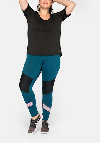 Sheego Leggings kaufen