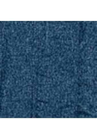 Maier Sports Funktionsshirt »Navagio M« kaufen