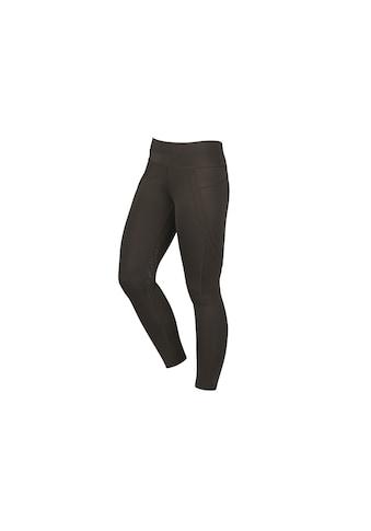 Dublin Reiterhose »Damen Performance-Thermal-Leggings« kaufen