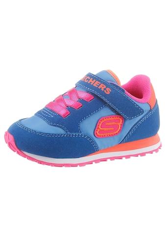 Skechers Kids Sneaker »Retro Sneaks« kaufen