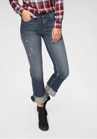 Only 7/8 - Jeans »NEW SISSI« kaufen