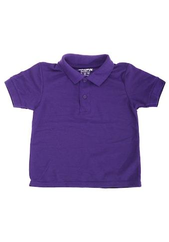Gildan T - Shirt »DryBlend Kinder Polo - Shirt (2 Stück/Packung)« kaufen