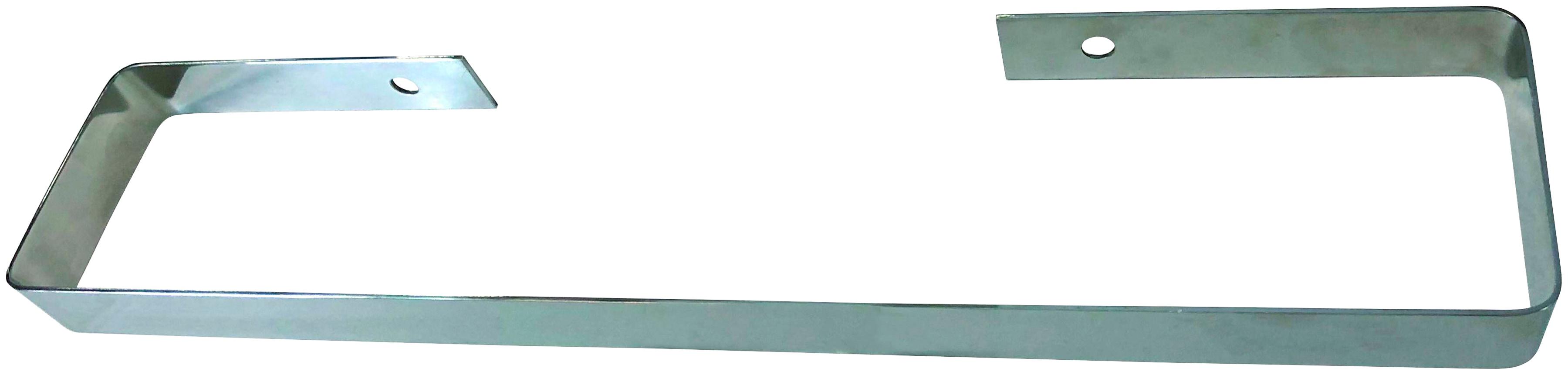 Image of JOLLYTHERM Packung: Handtuchhalter 63 cm breit