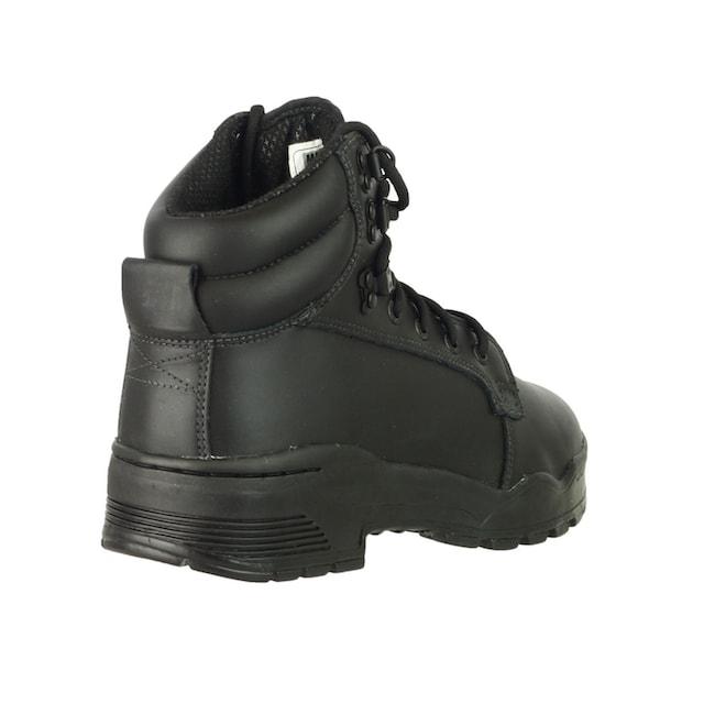 Magnum Arbeitsschuh »Unisex Stiefel Patrol CEN 11891«