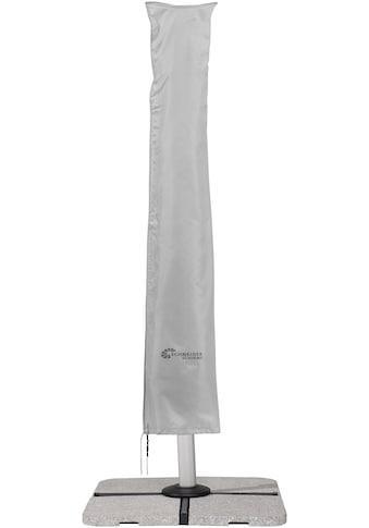 Schneider Schirme Schutzplane »813 - 40« kaufen