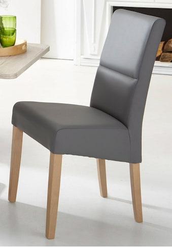 4 - Fussstuhl kaufen