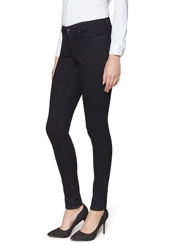 NYDJ Alina Legging W/ Burst Pocket »Sure Stretch« kaufen
