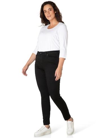 DNIM by Yesta Slim - fit - Jeans »Joya« kaufen