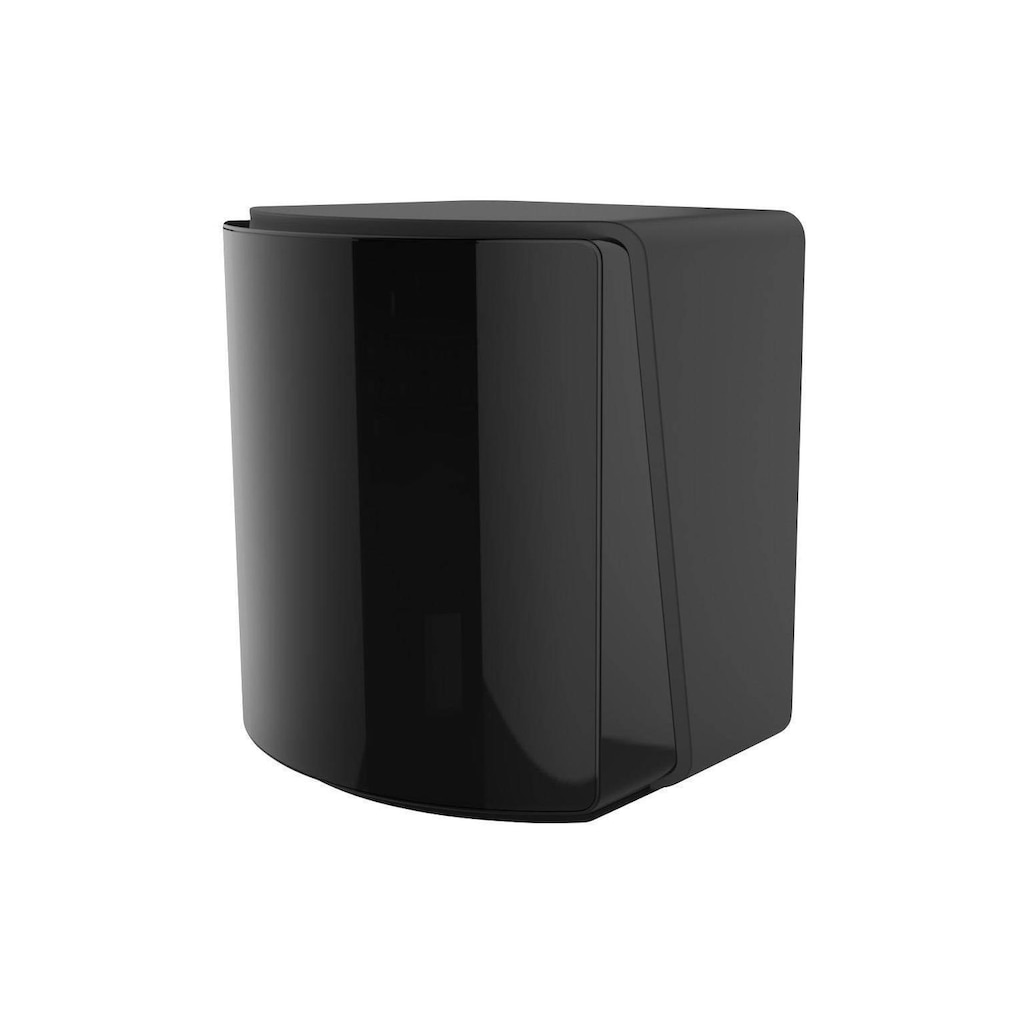 HTC Streaming-Box