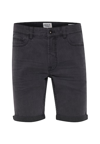 Solid Jeansshorts »Moyat«, 5-Pocket Denim Shorts kaufen