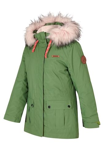 Ziener Skijacke »AMARLA« kaufen