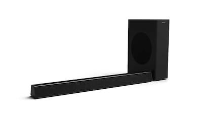 Soundbar, Philips, »HTL3320« kaufen