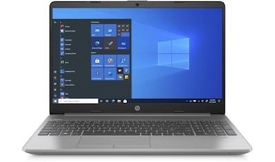 HP Notebook »250 G8 45R70ES«, (\r\n 256 GB SSD) kaufen