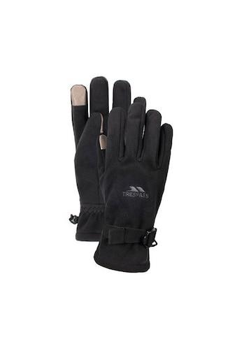 Trespass Fleecehandschuhe »Unisex Contact Touch Screen Winter Handschuhe« kaufen