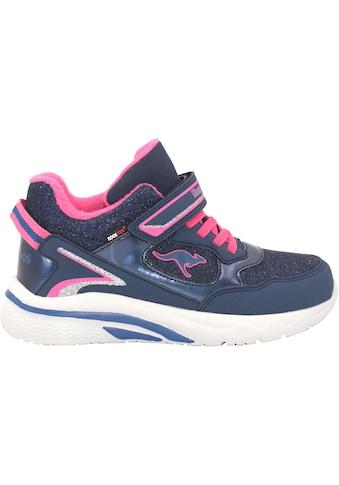 KangaROOS Sneaker »KK - Daisy Mid EV RTX« kaufen