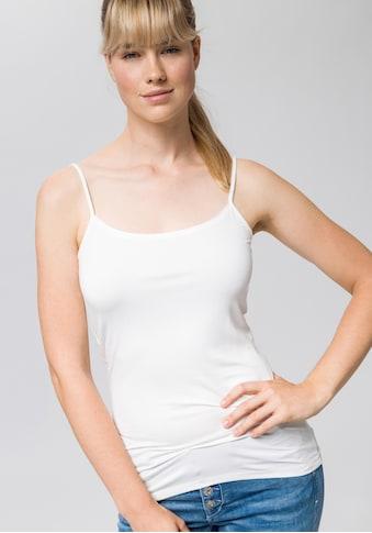 Esprit Collection Trägertop kaufen