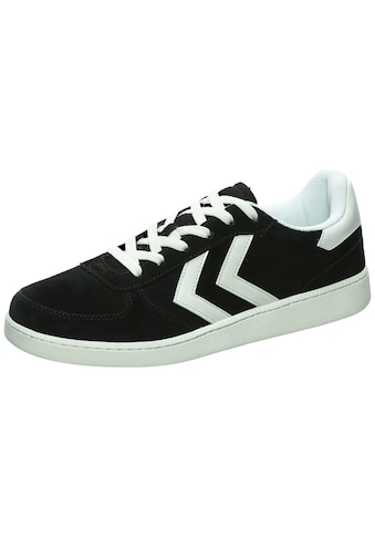 hummel Sneaker »Victory« kaufen