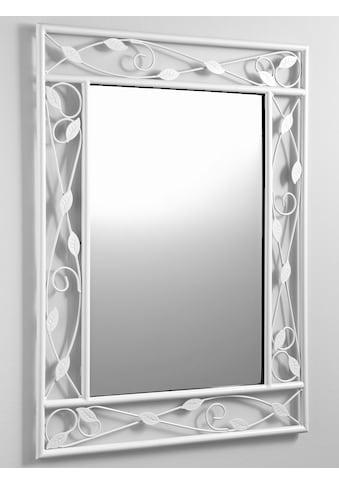 Wandspiegel kaufen