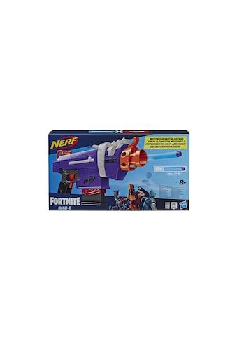 Nerf Blaster »Fortnite SMG-E« kaufen
