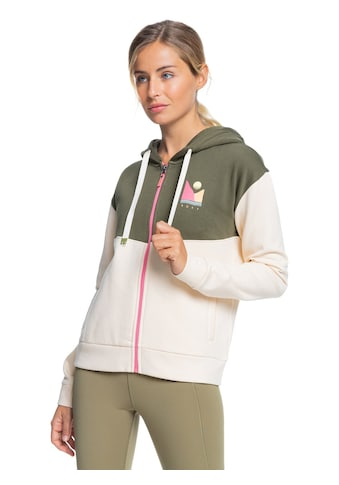 Roxy Hoodie »Anarchy Of Roses« kaufen