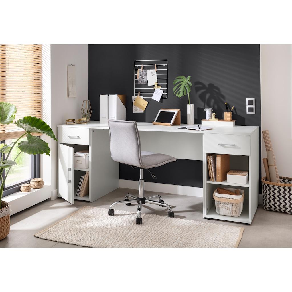 Bürowagen »Modila«