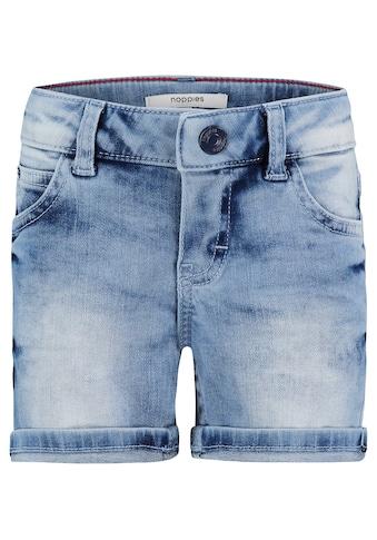 Noppies Shorts »Rutland« kaufen
