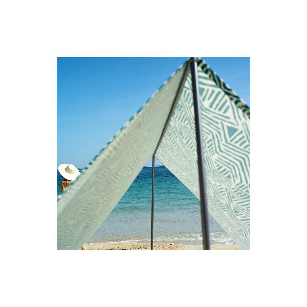 FATBOY Sonnensegel »Miasun Tulum«