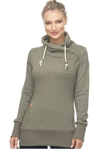 Ragwear Sweatshirt »NESKA« kaufen