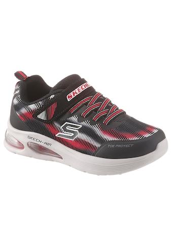 Skechers Kids Sneaker »Skech - Air Dual« kaufen