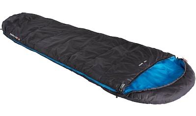 High Peak Mumienschlafsack »TR 300«, PFC frei kaufen