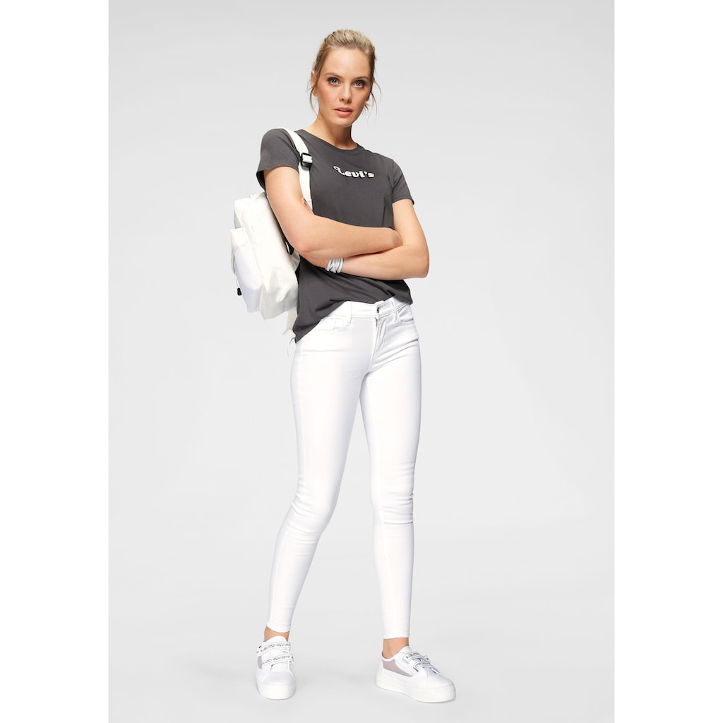 Levi's® Slim-fit-Jeans »311 Shaping Skinny«