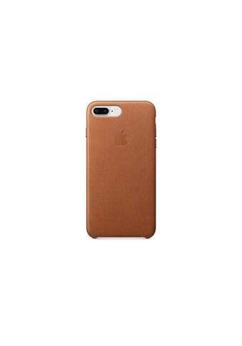 Apple Smartphone-Hülle »iPhone 7 Plus / 8 Plus« kaufen