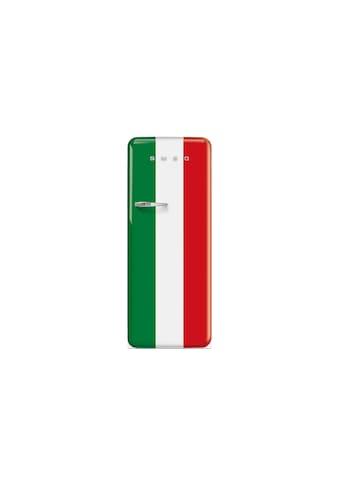 Smeg Kühlschrank »FAB28RDIT5 Italia« kaufen