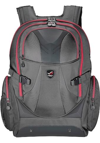 Asus Laptoprucksack »ROG XRanger« acheter