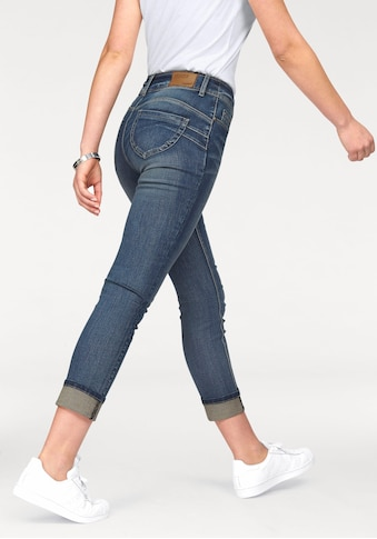 Arizona 7/8 - Jeans »Shaping« kaufen