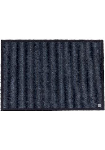 Fussmatte, »Gentle«, Barbara Becker, rechteckig, Höhe 10 mm, maschinell getuftet kaufen