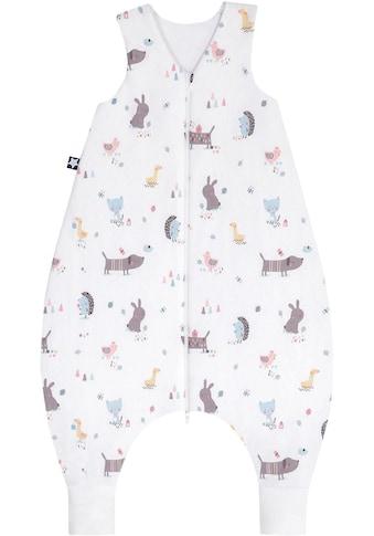 Zöllner Babyschlafsack kaufen