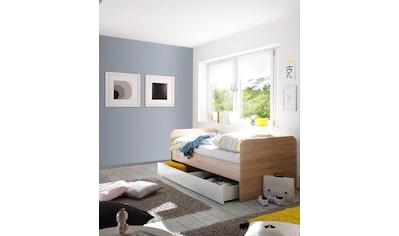 Bett »Corner« kaufen
