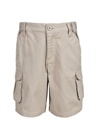 Trespass Cargoshorts »Jungen Dolton Cargo Shorts« kaufen
