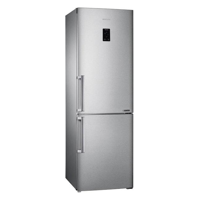 Kühl-Gefrierkombination RB3000, 350L, A++, Samsung, »RB33J3315SA«