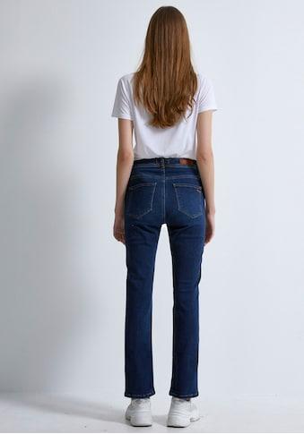 LTB Gerade Jeans »ARLINE« kaufen
