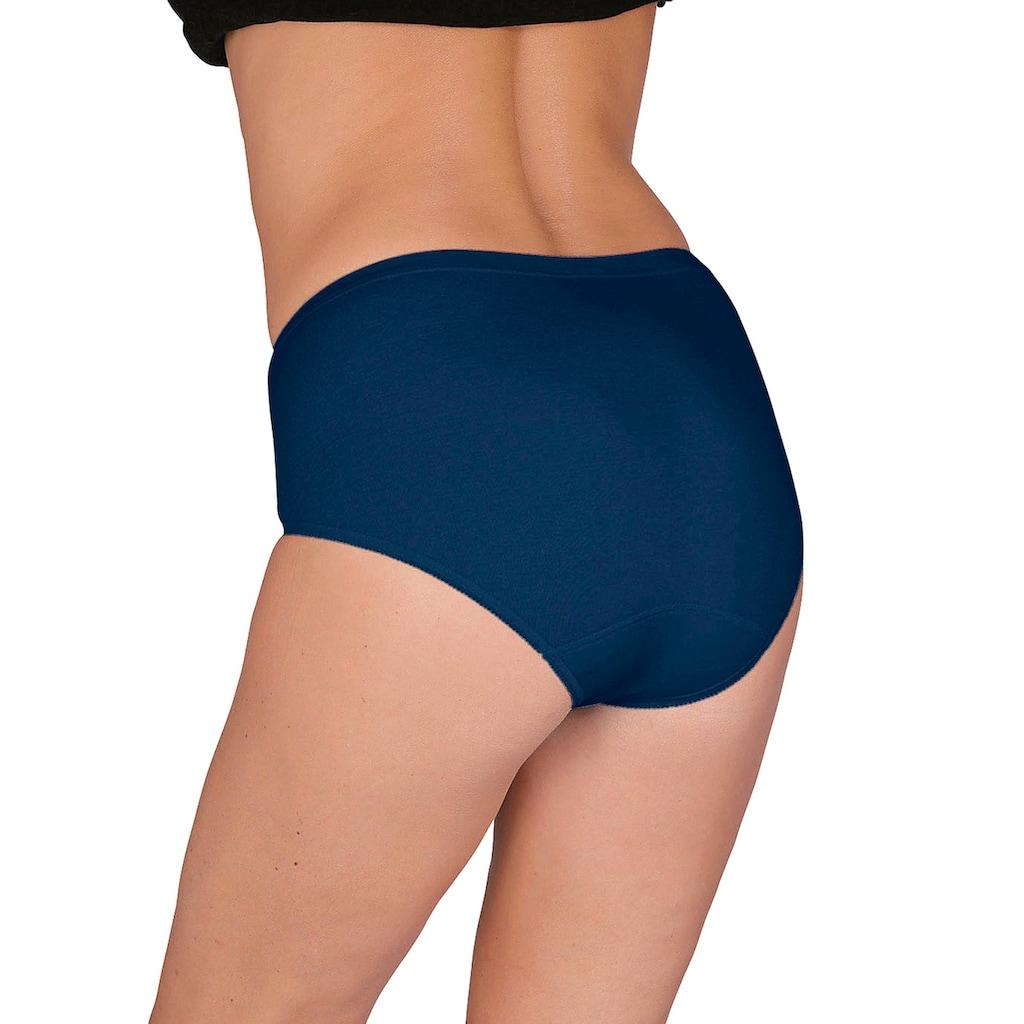 Speidel Slip