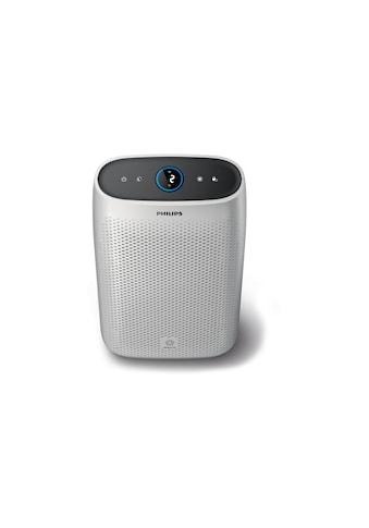 Philips Luftreiniger »Series 1000 AC121410«, für 63 m² Räume kaufen
