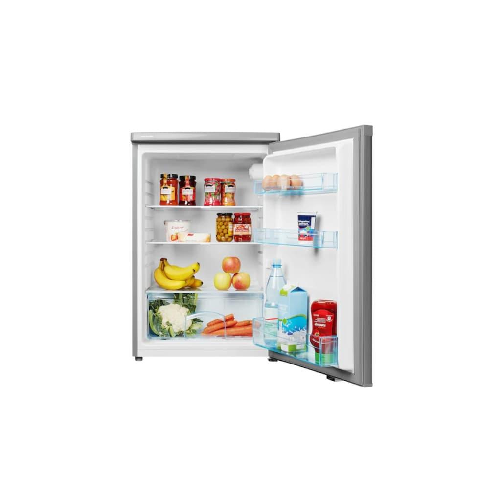 Medion® Kühlschrank, MD 13854