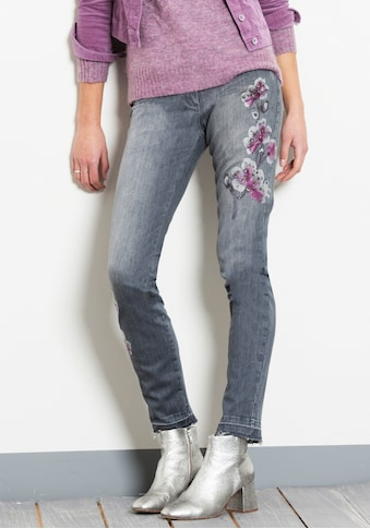 bianca 5 - Pocket - Jeans »SHAPE« kaufen