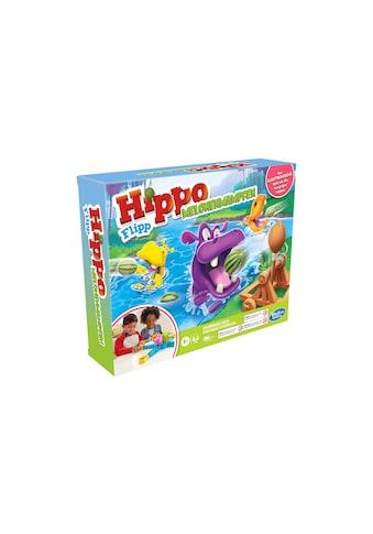 Hasbro Spiel »Hippo« kaufen